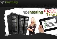 vps-hosting,$7/年/512m内存/4ip/10gSSD/不限流量/vmware